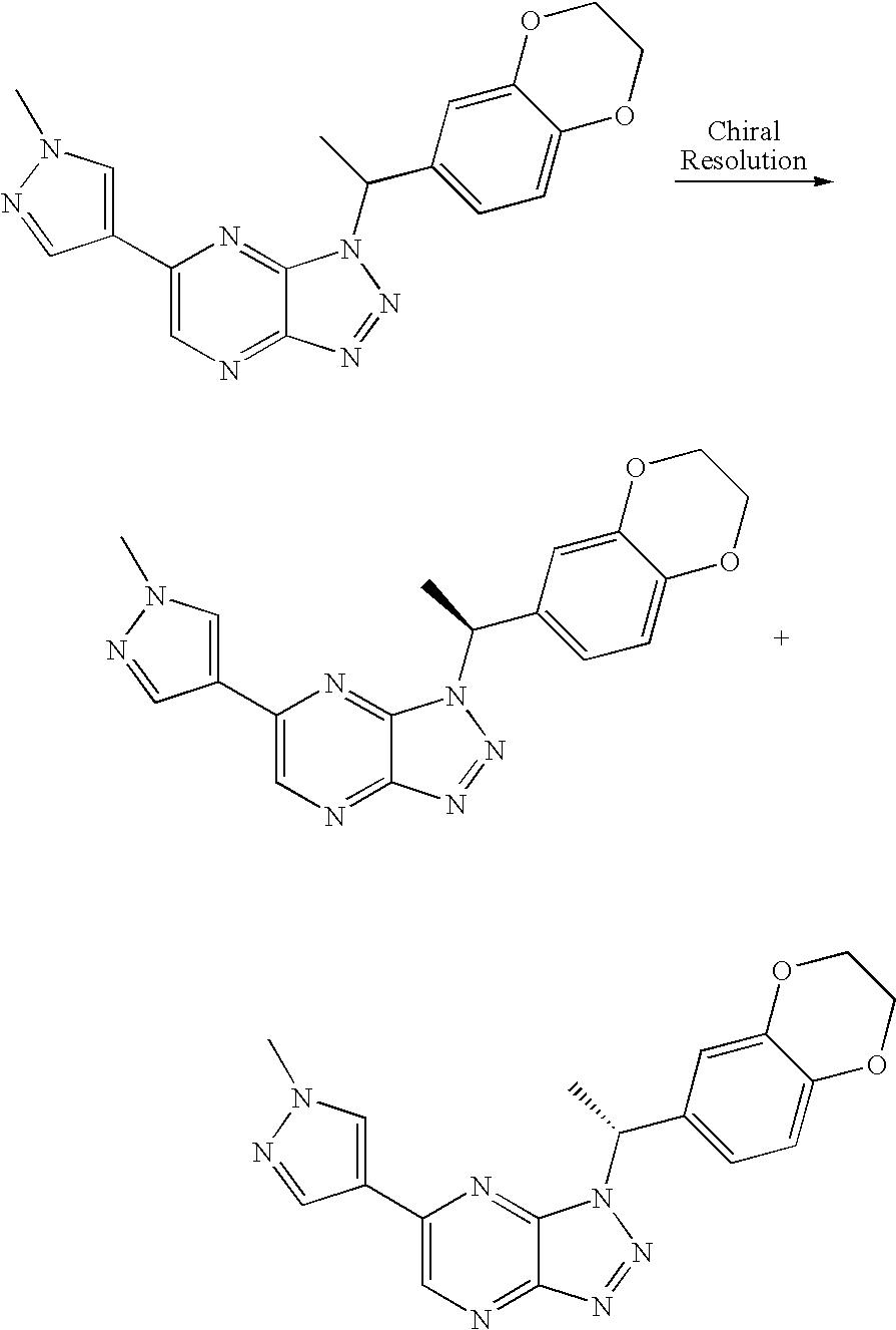Figure US20100105656A1-20100429-C00073