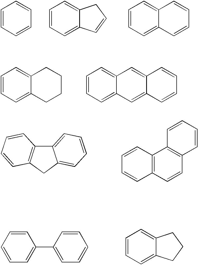 Figure US20030203890A1-20031030-C00001