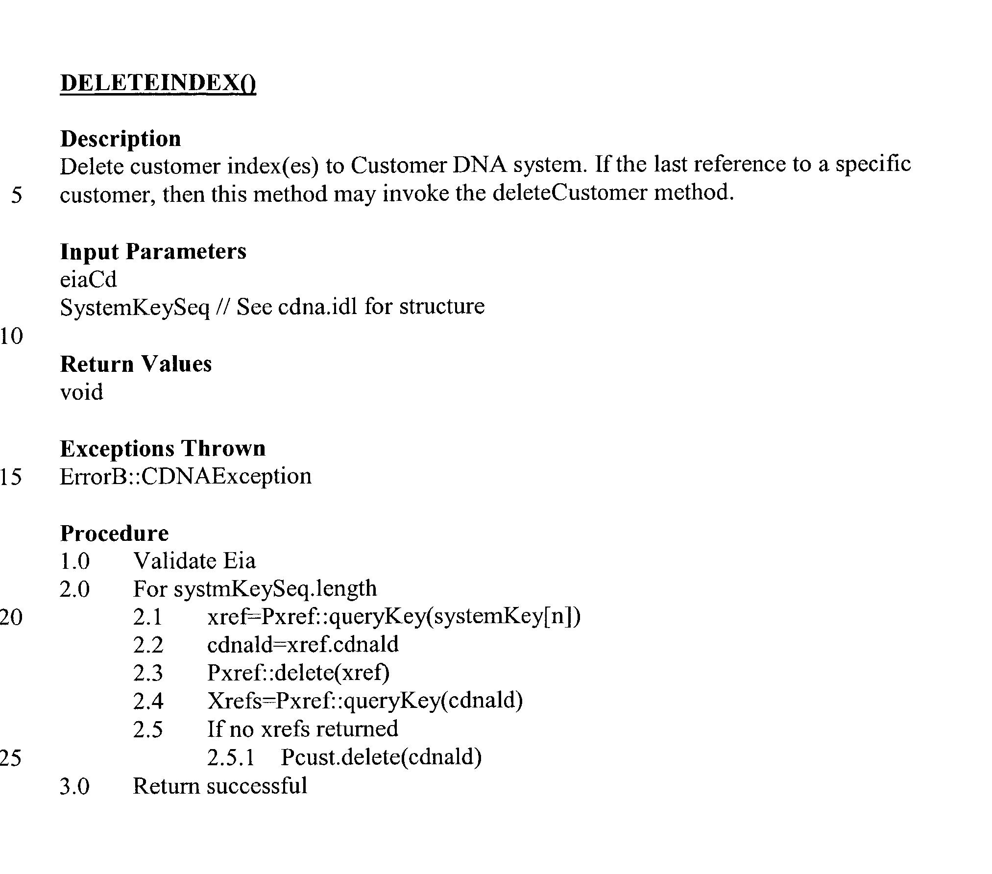 Figure US20040044664A1-20040304-P00003