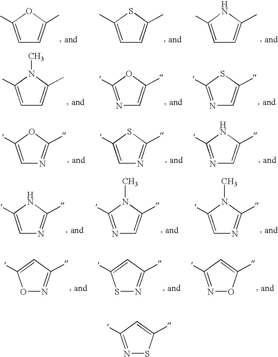 Figure US20040127491A1-20040701-C00034