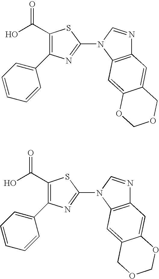 Figure US07504513-20090317-C00156