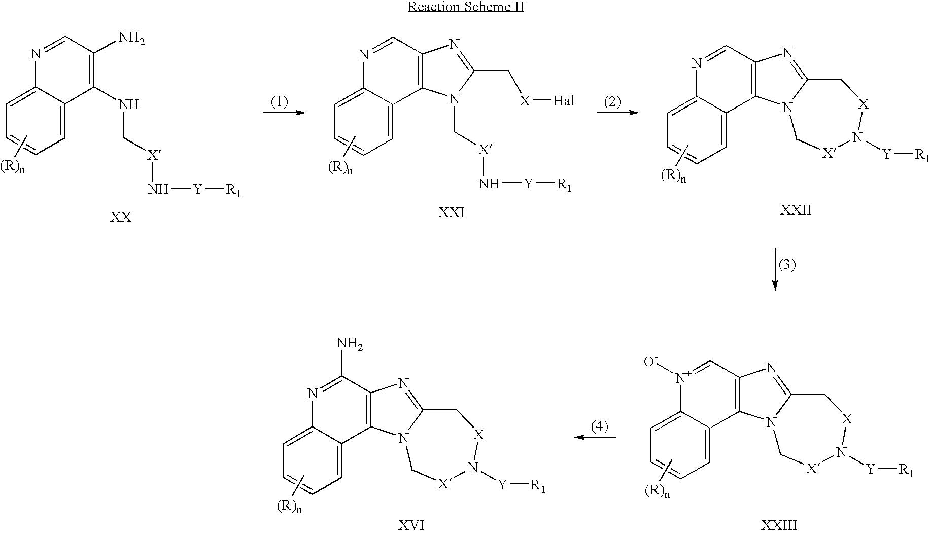 Figure US07888349-20110215-C00024