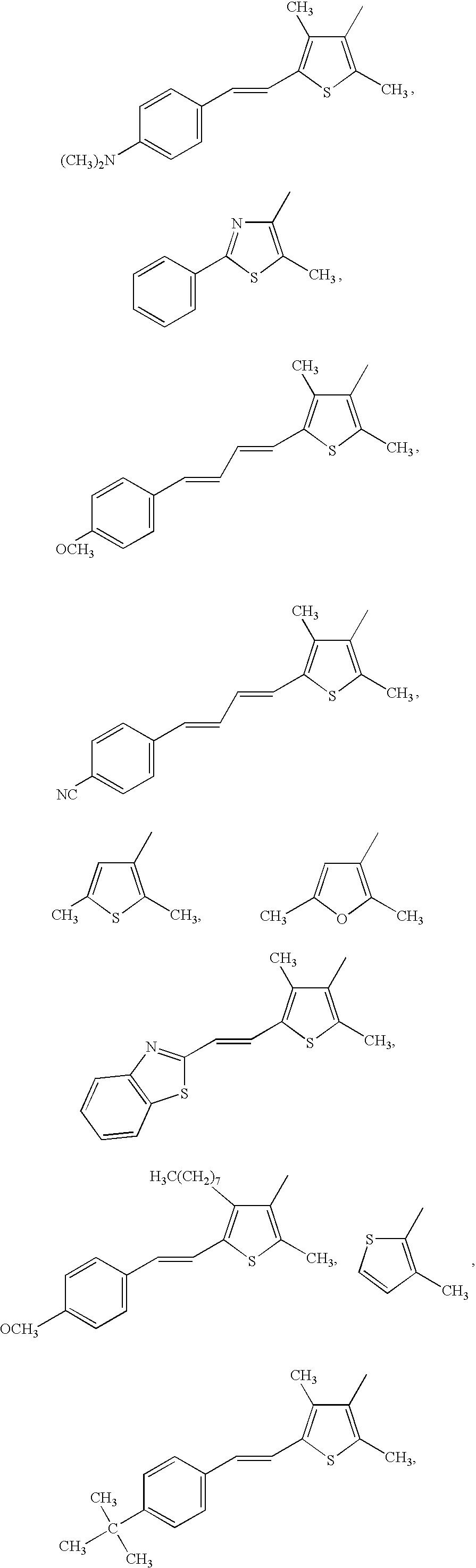 Figure US20060053975A1-20060316-C00008