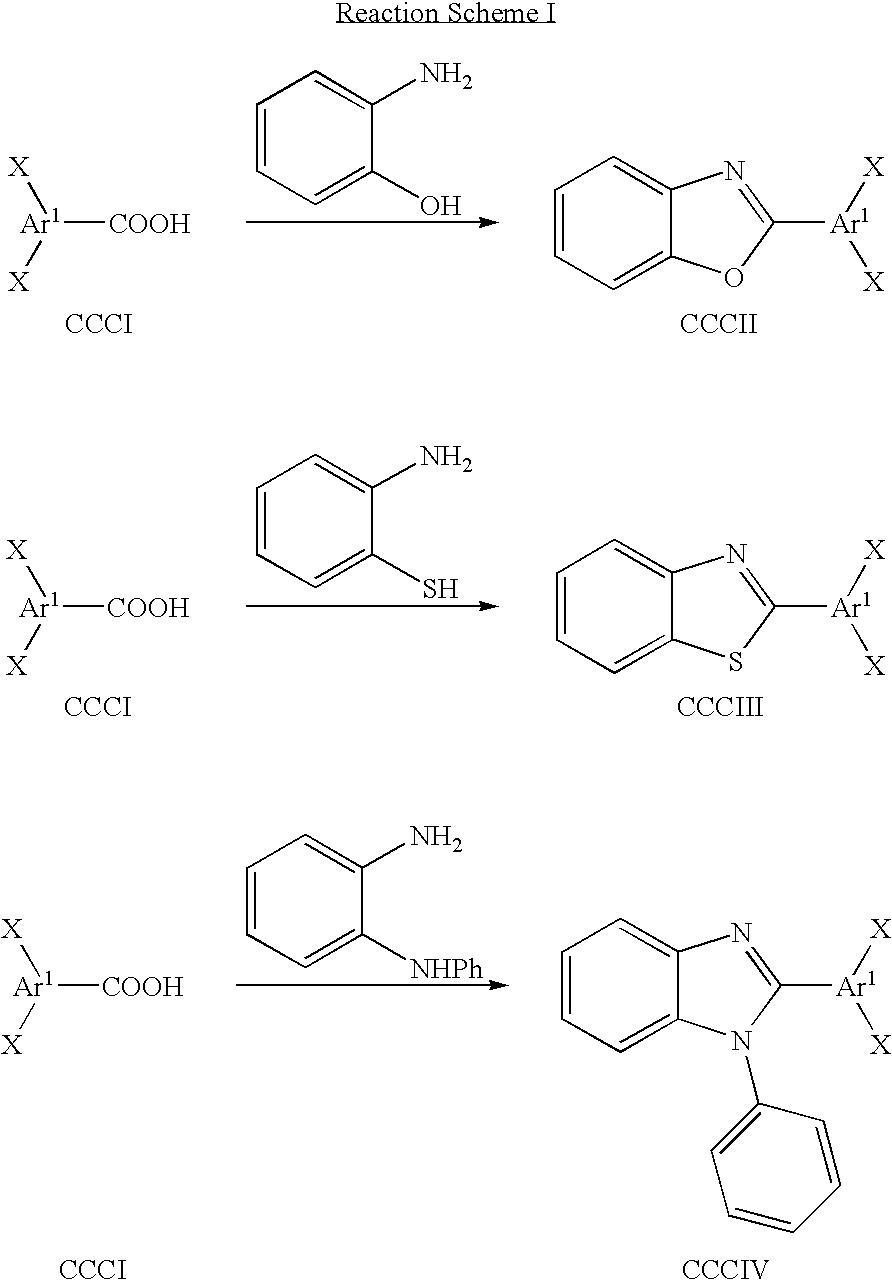Figure US20070107835A1-20070517-C00046