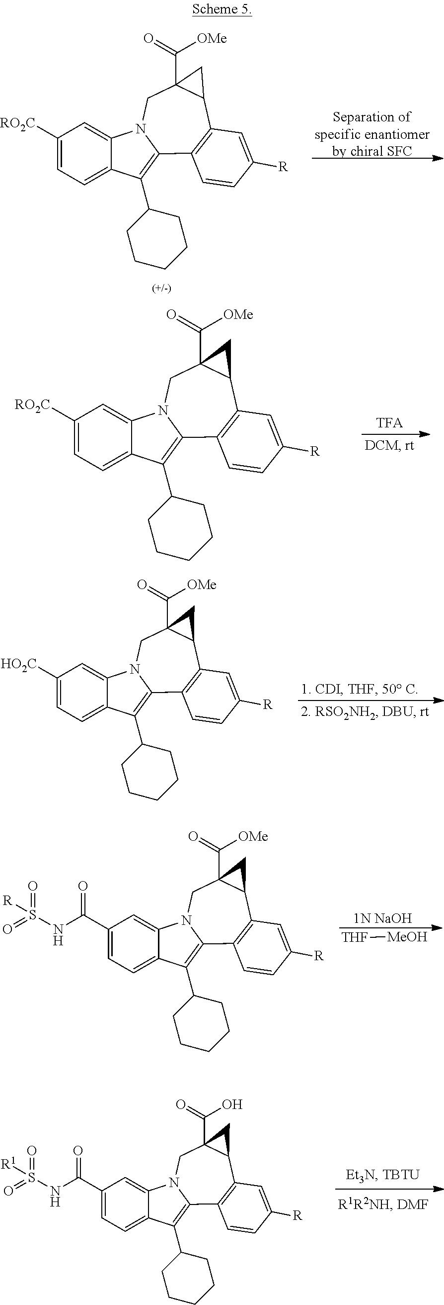 Figure US08124601-20120228-C00014