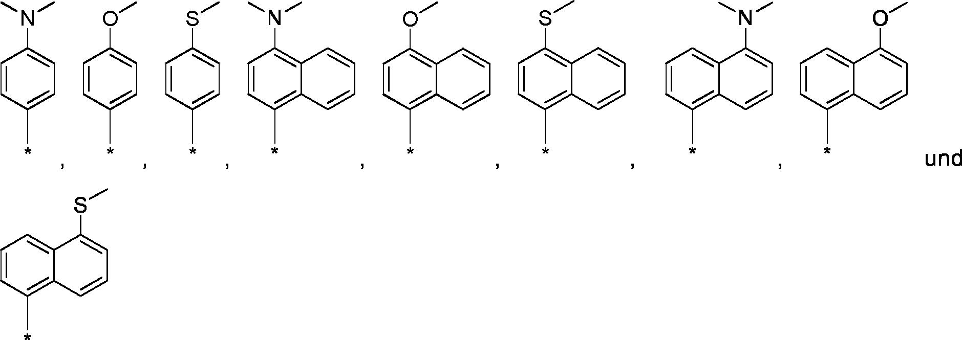 Figure DE112014004152T5_0022