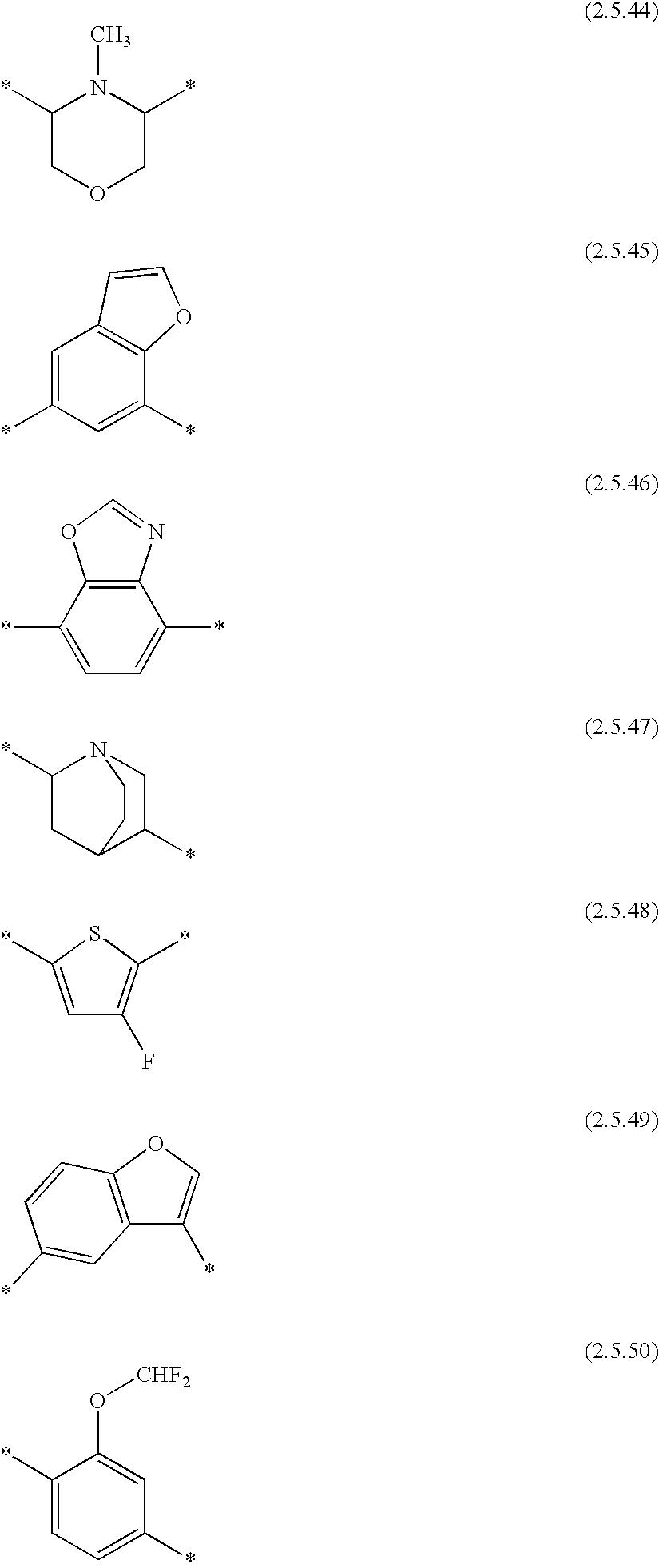 Figure US20030186974A1-20031002-C00335