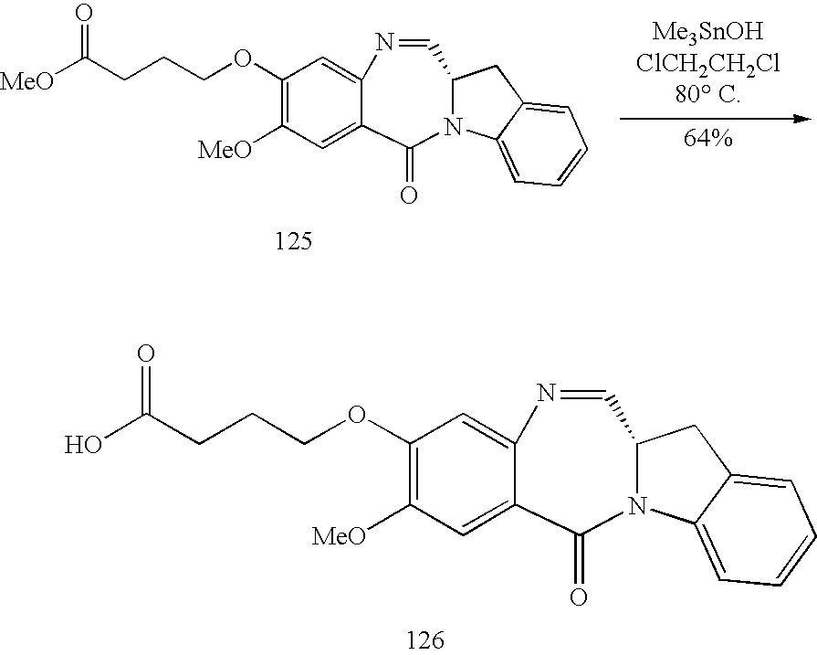 Figure US08426402-20130423-C00153