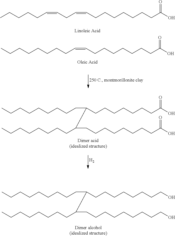 Figure US09909155-20180306-C00001