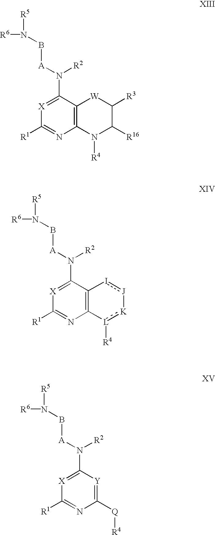 Figure US06506762-20030114-C00007
