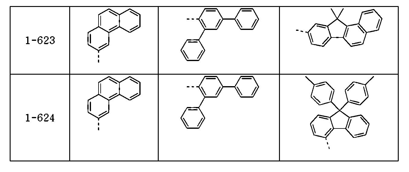 Figure 112015010605765-pat00340