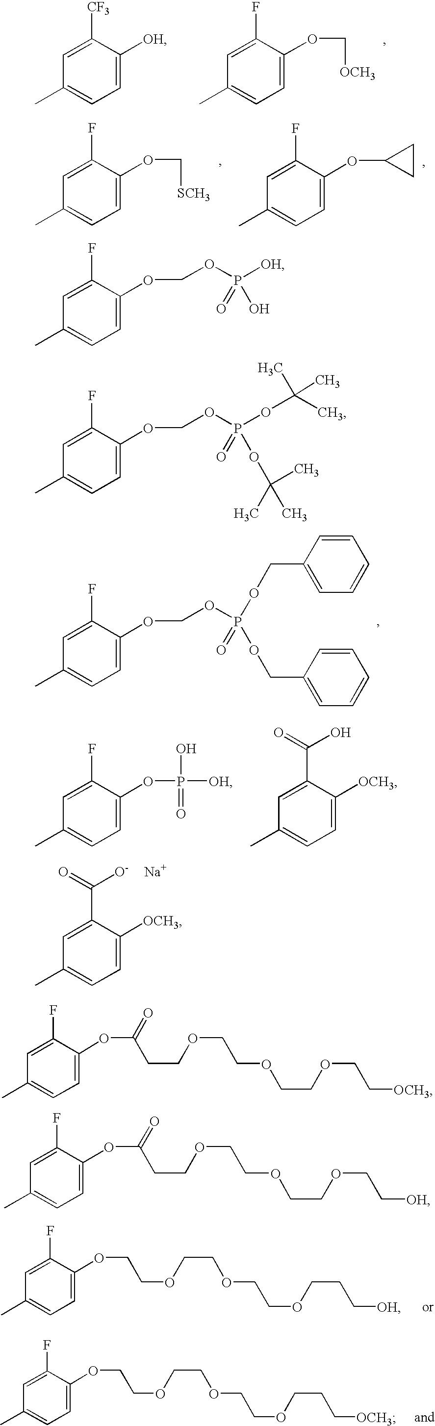 Figure US20050113341A1-20050526-C00103