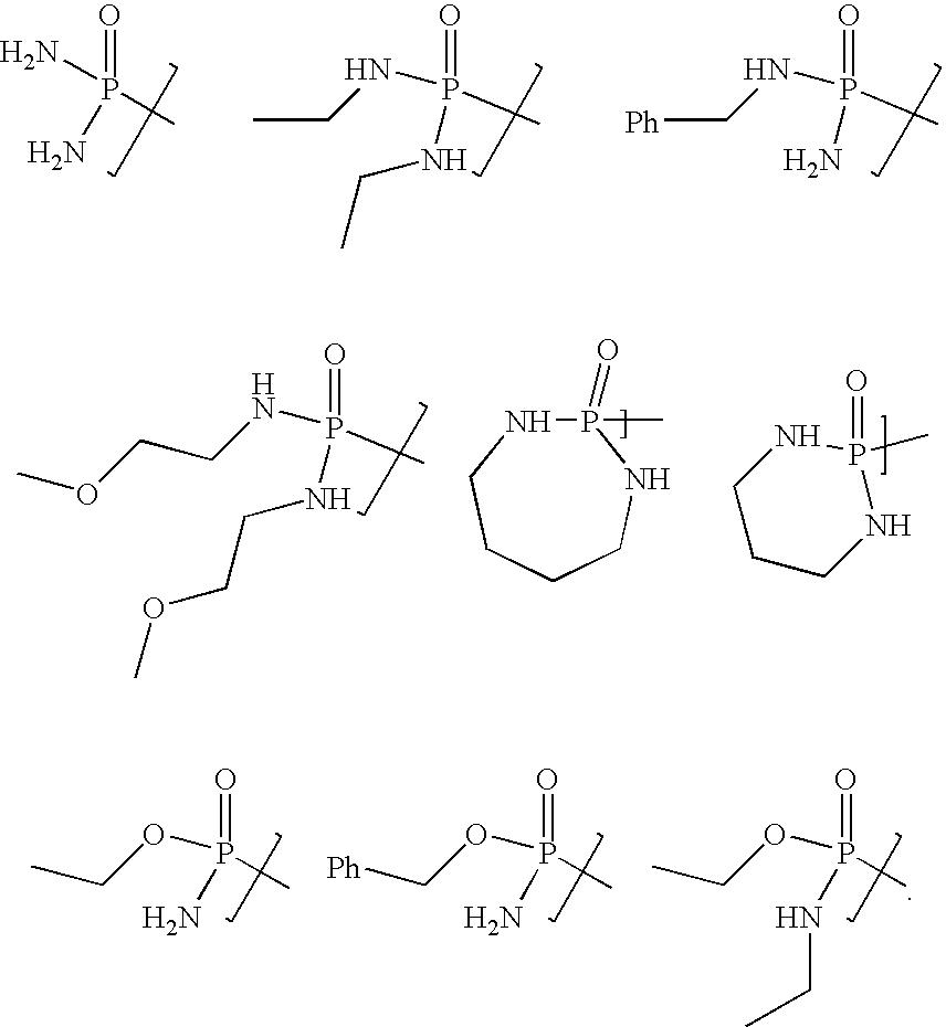 Figure US07091213-20060815-C00089