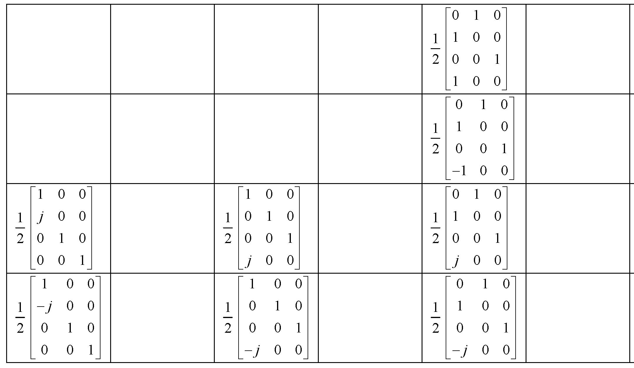 Figure 112010009825391-pat00338
