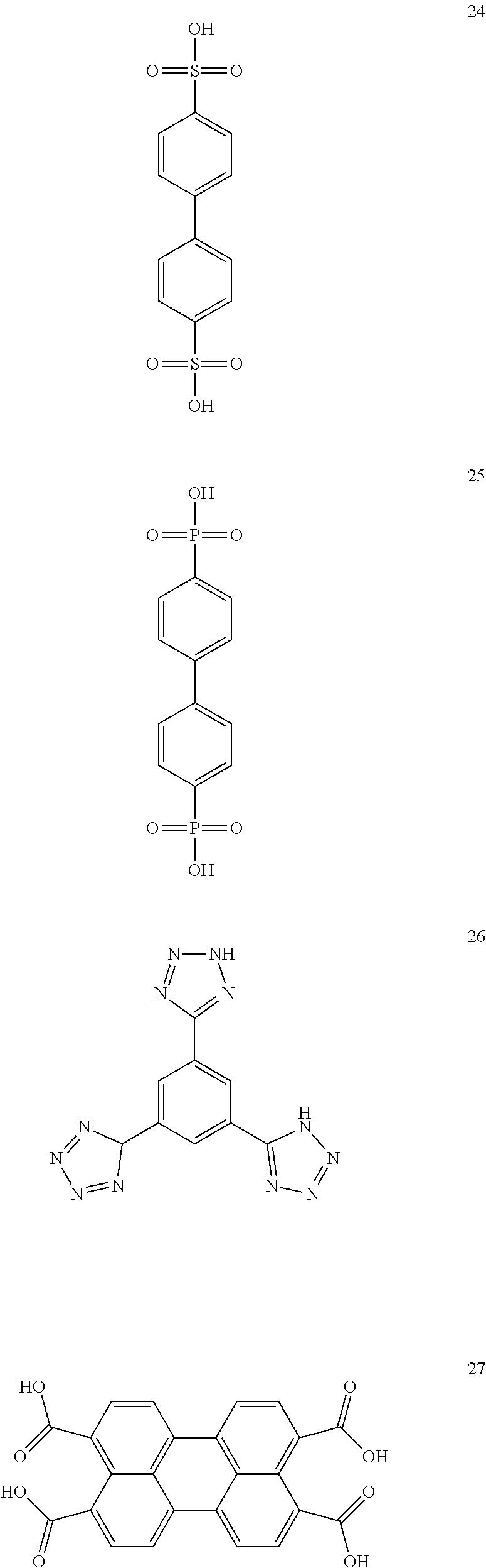 Figure US20180201629A1-20180719-C00006