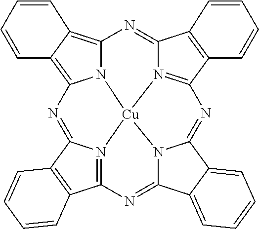 Figure US09059412-20150616-C00071