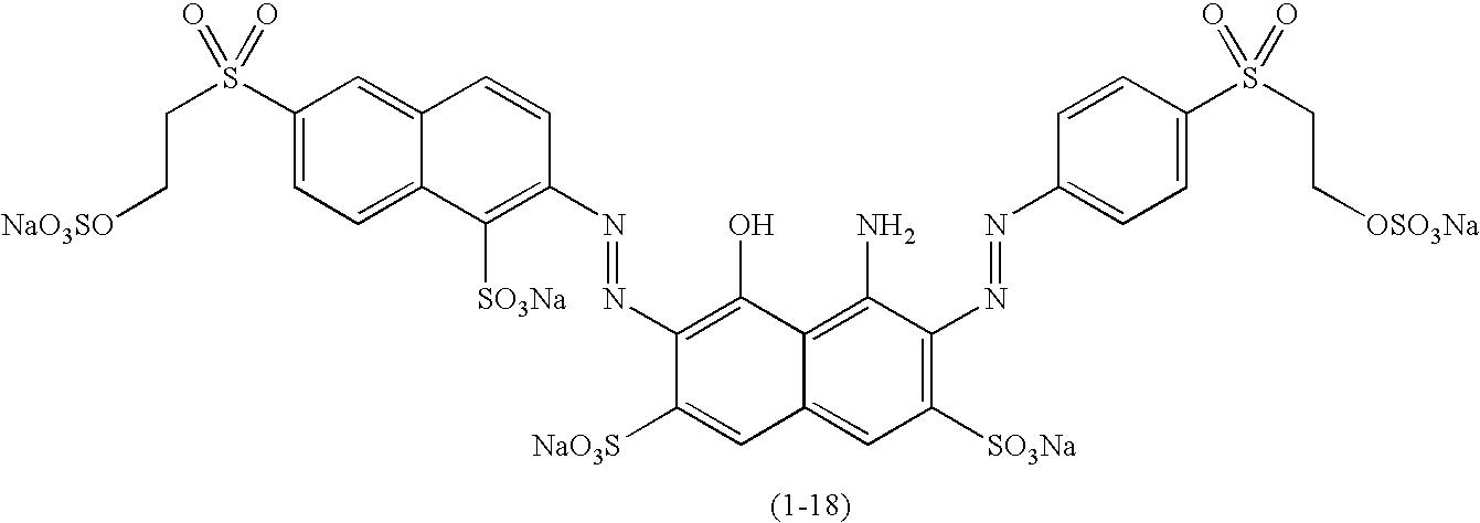 Figure US07708786-20100504-C00072
