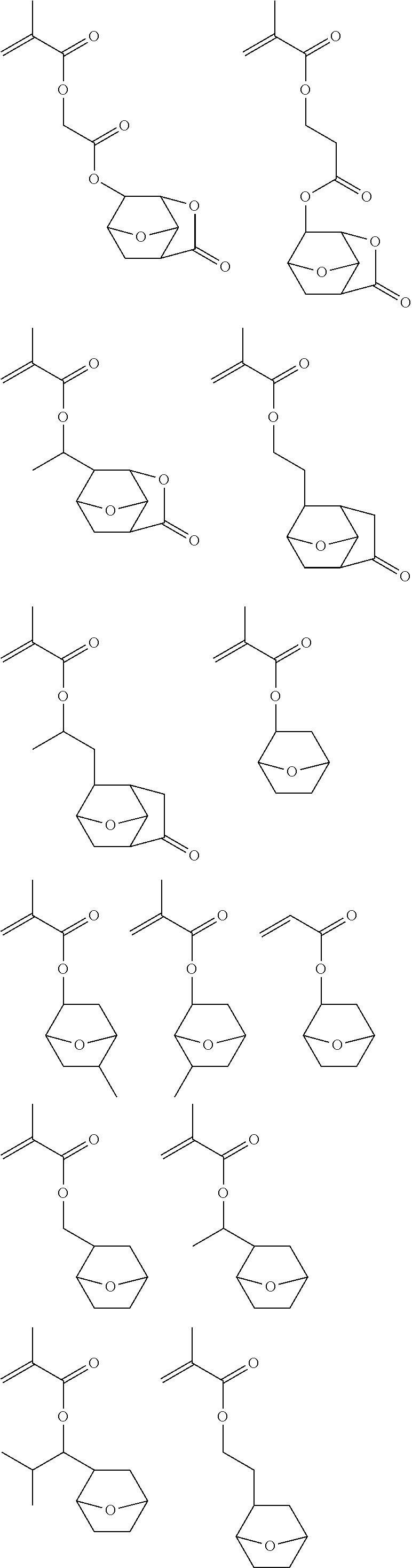Figure US09017918-20150428-C00039