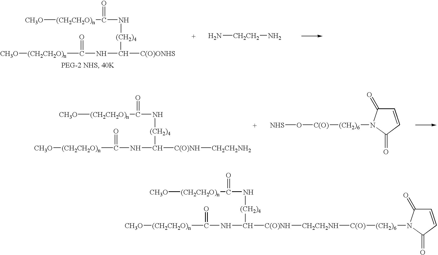 Figure US07432330-20081007-C00058