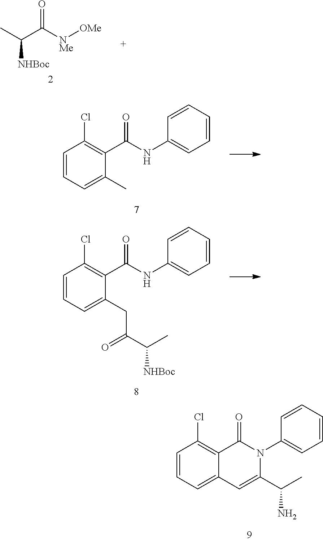 Figure US09840505-20171212-C00048