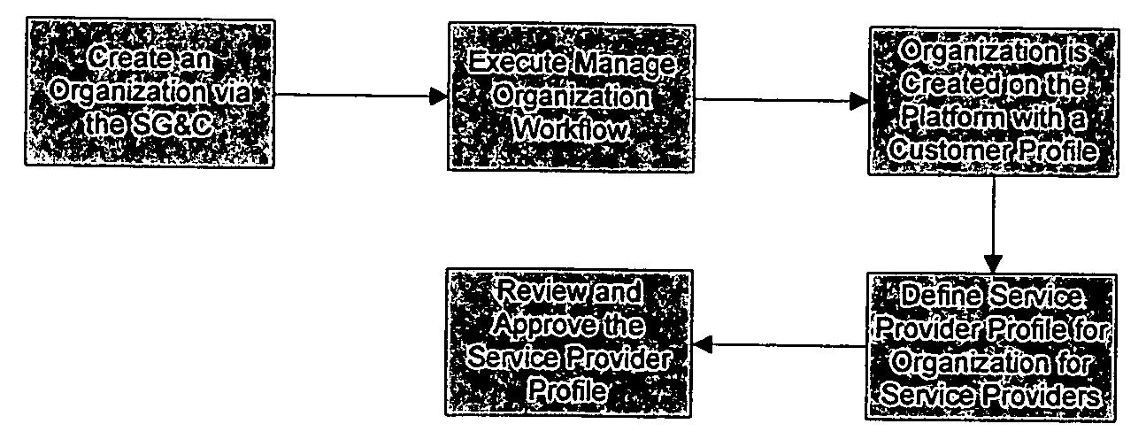 Figure US20070150480A1-20070628-P00055