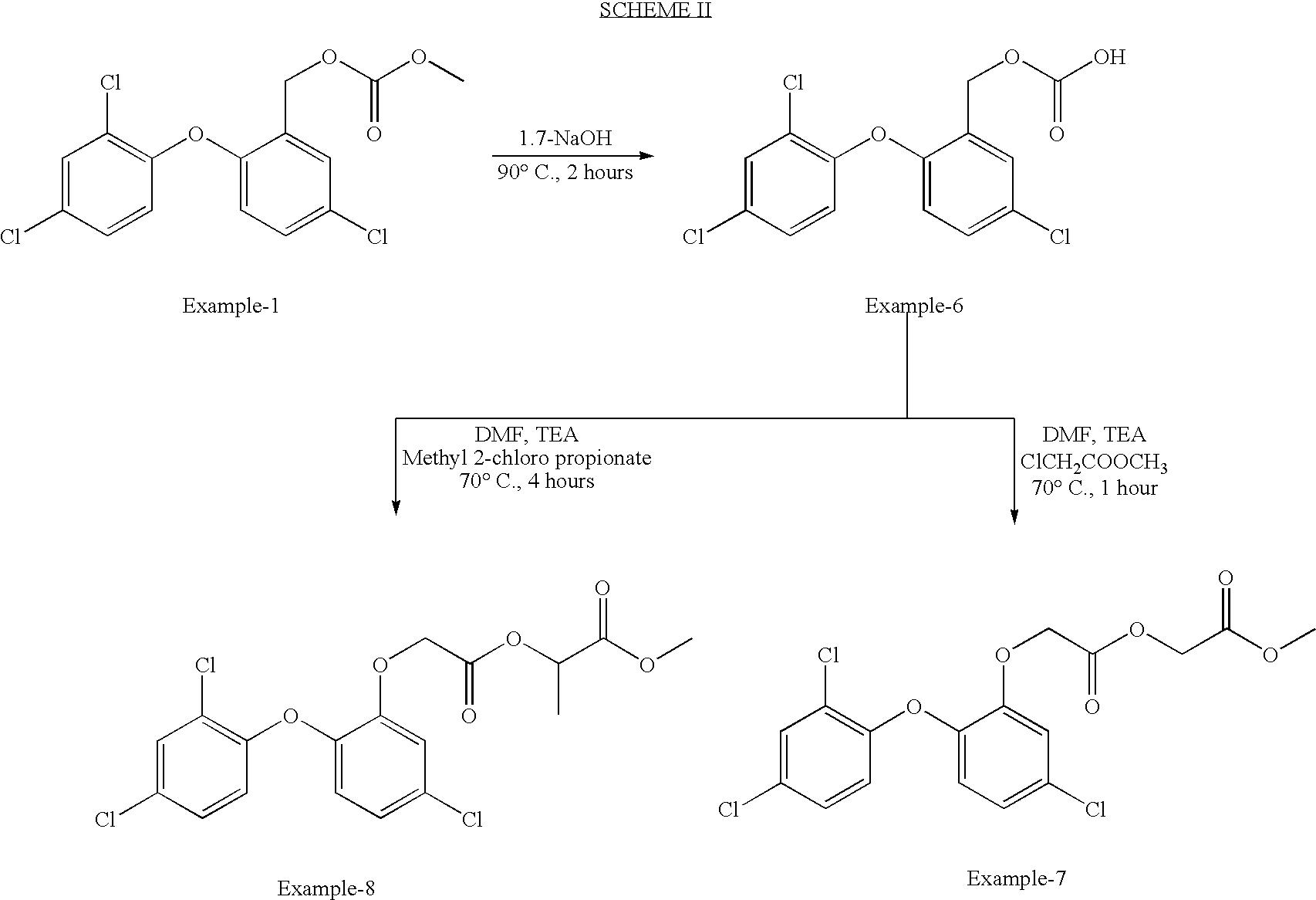 Figure US08053591-20111108-C00048