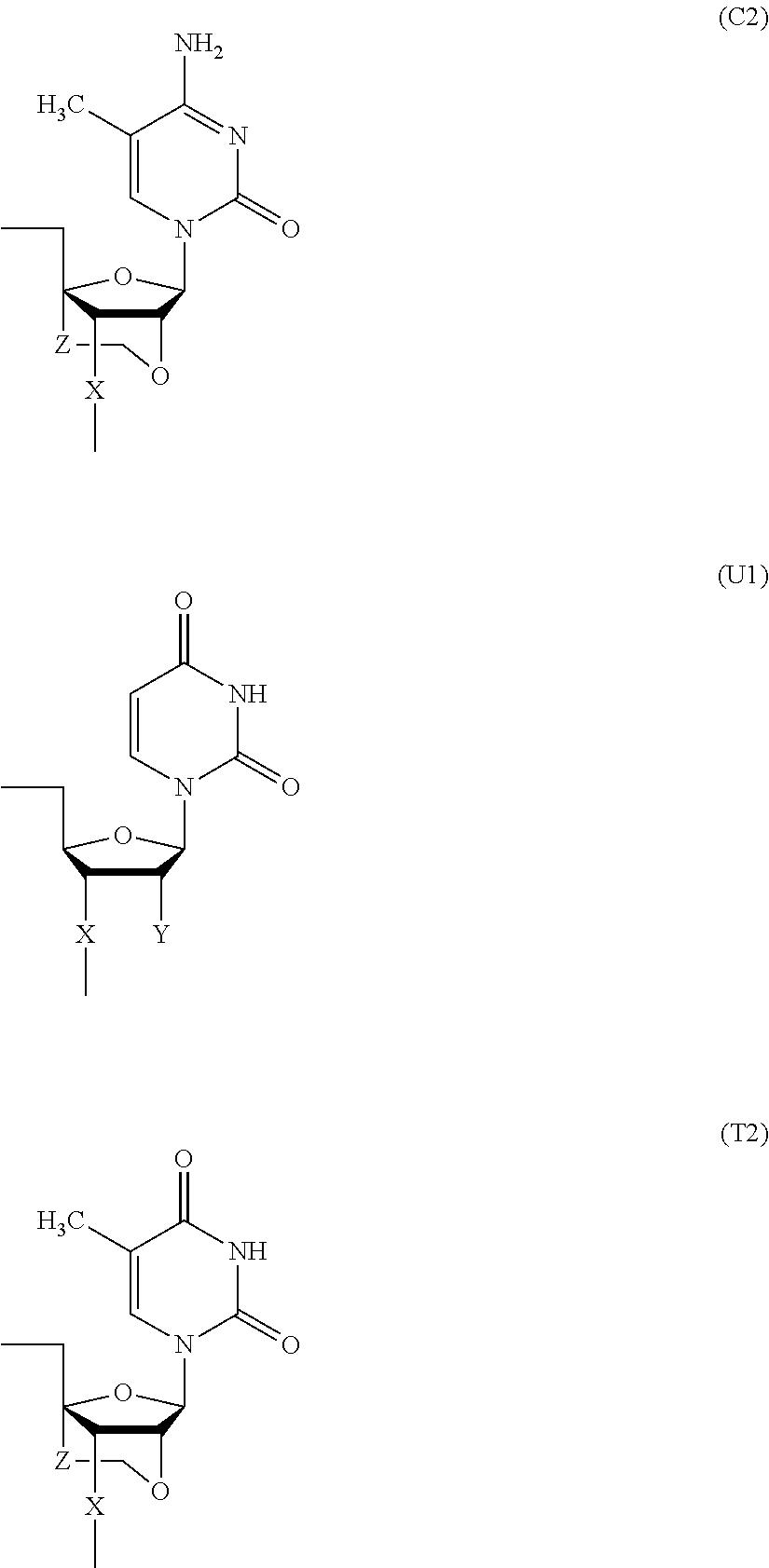 Figure US09243026-20160126-C00124