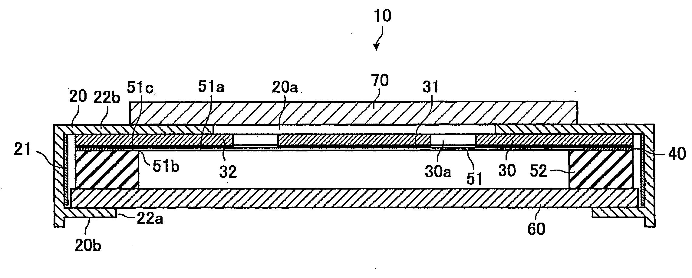 Figure 112004044278115-pct00001