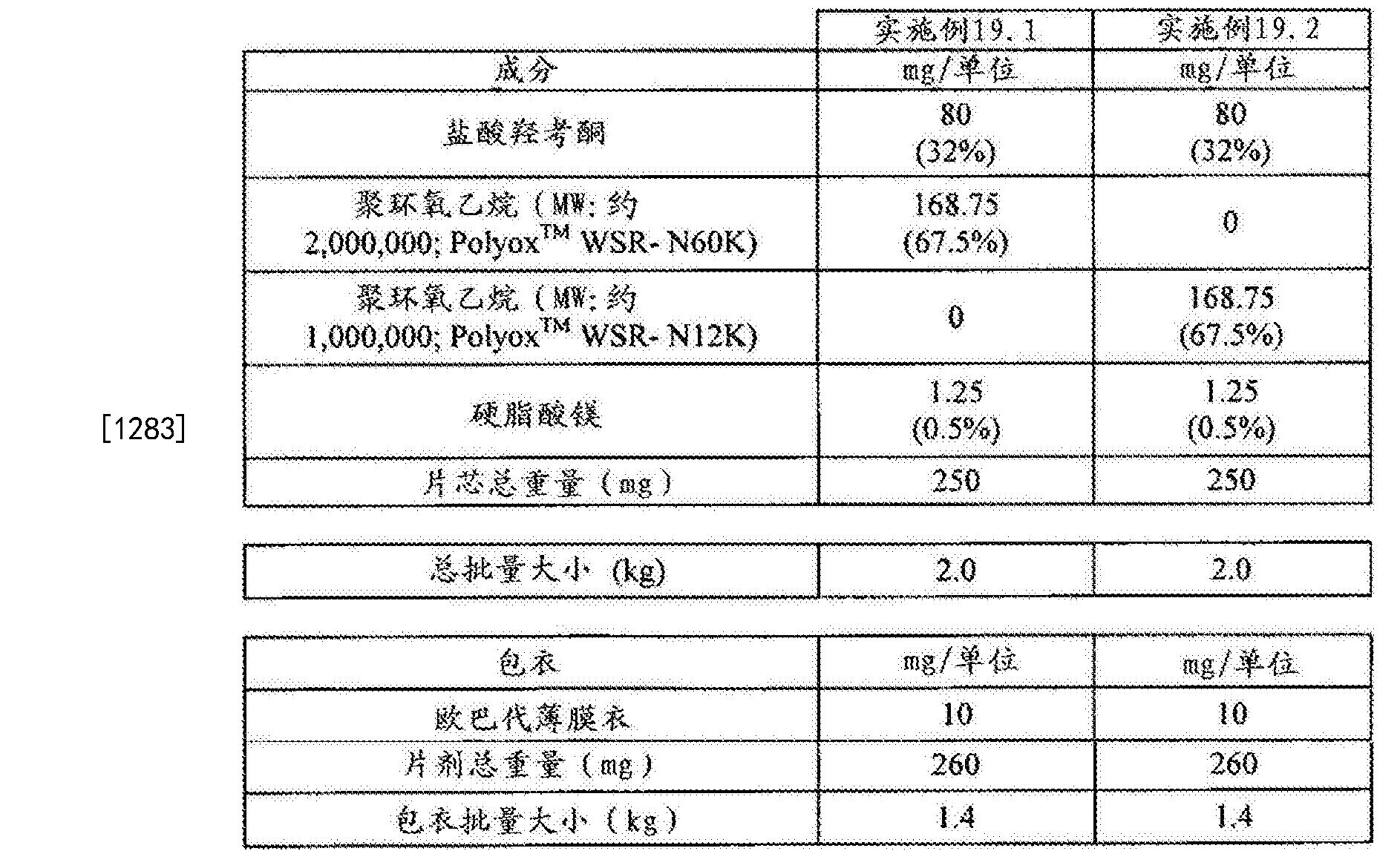 Figure CN102688241BD01261