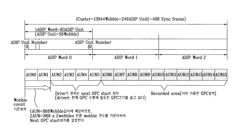 Figure R1020050008015