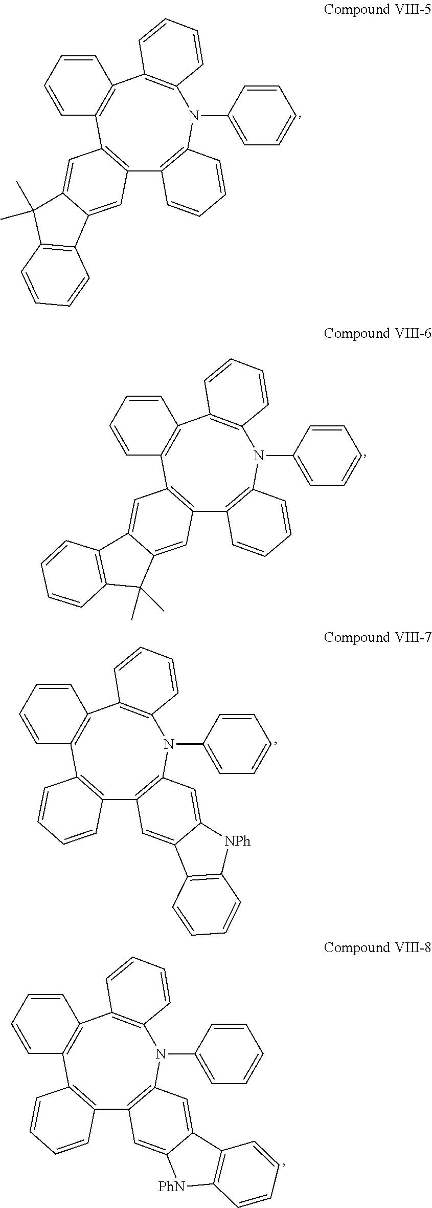 Figure US09978956-20180522-C00034