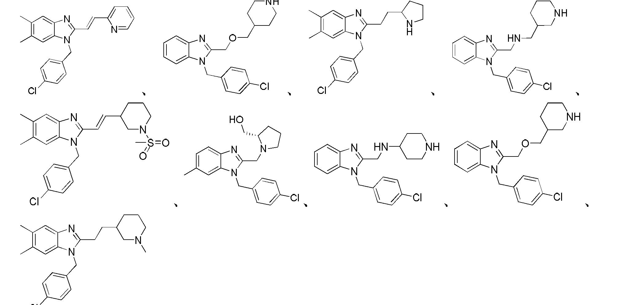 Figure CN102448458BD00791