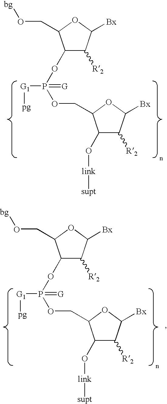 Figure US20050026192A1-20050203-C00006