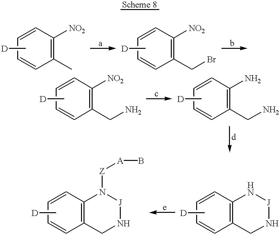 Figure US06207697-20010327-C00024
