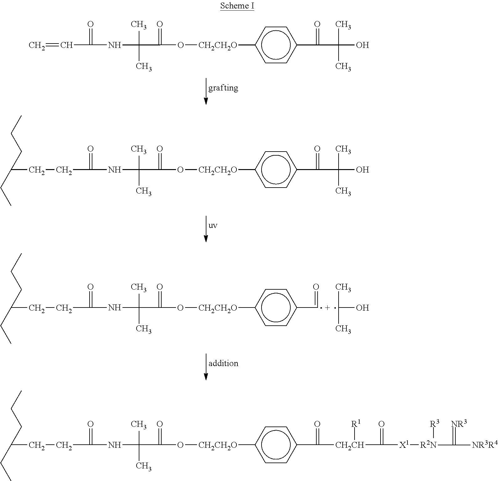 Figure US09650470-20170516-C00014