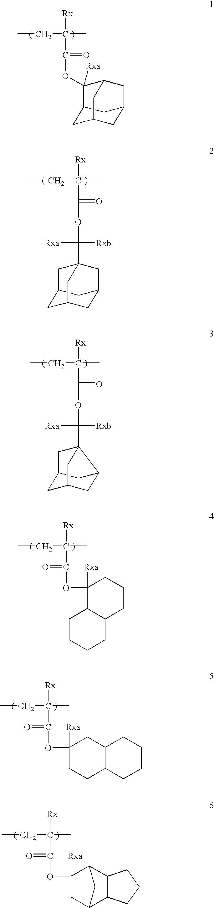 Figure US07960087-20110614-C00015