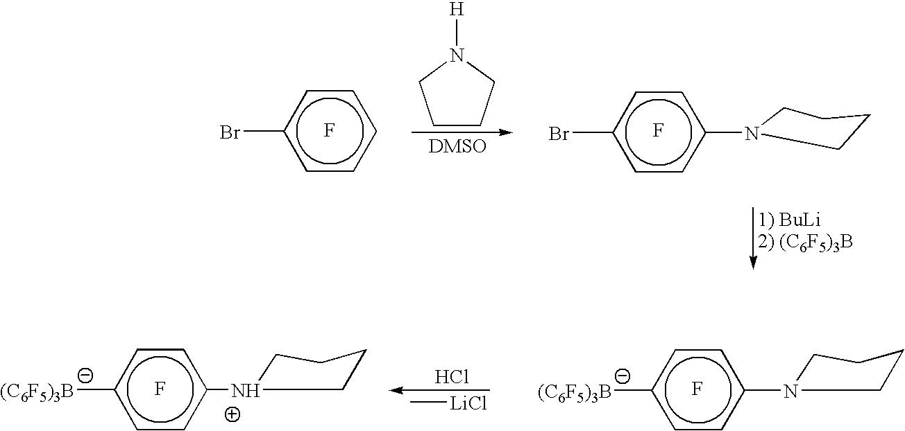 Figure US06919291-20050719-C00004