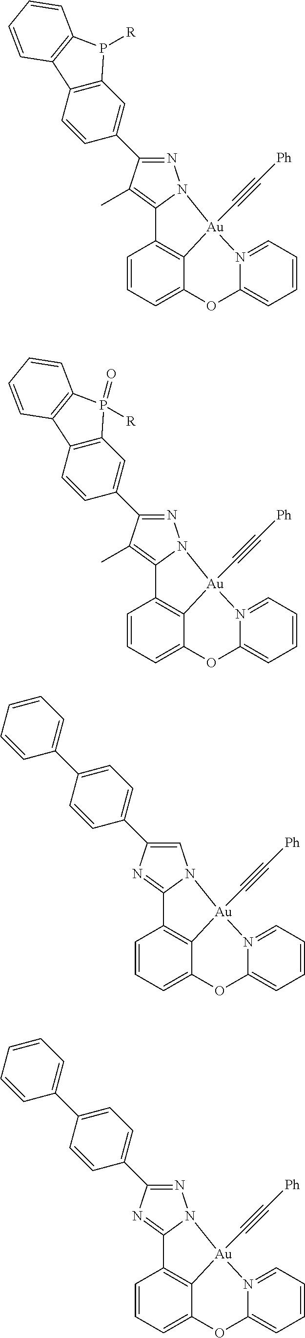 Figure US09818959-20171114-C00219