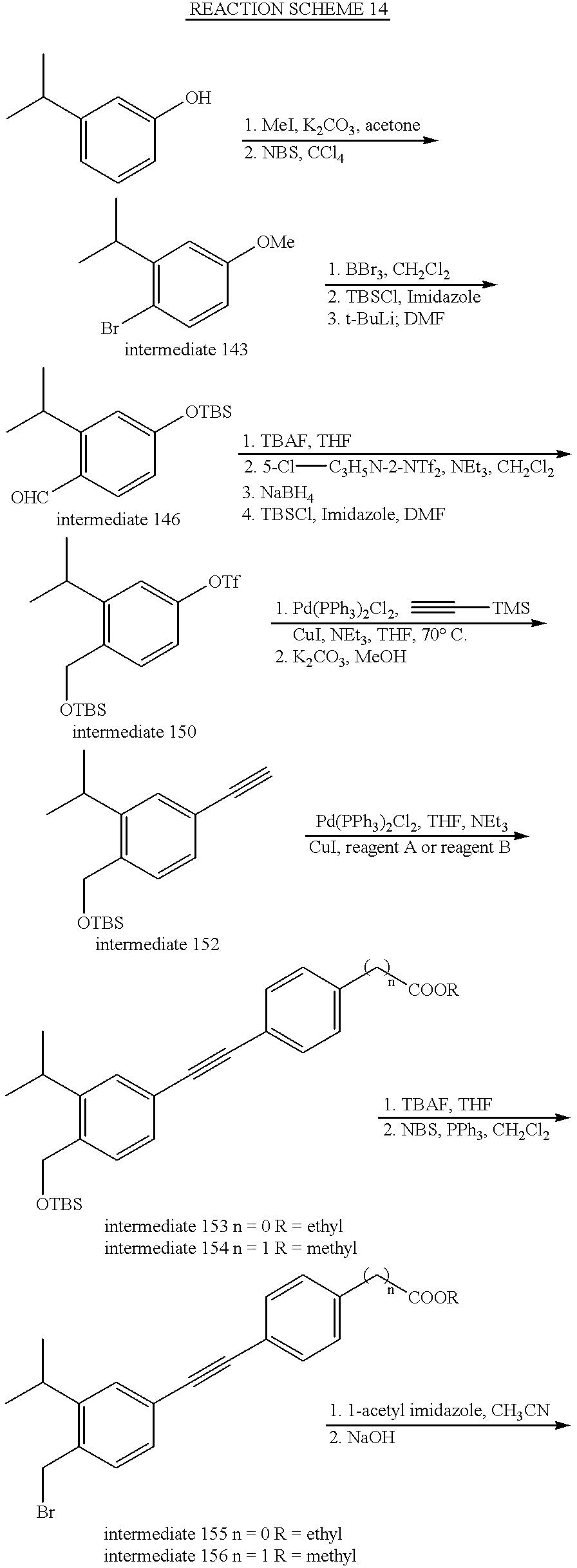 Figure US06291677-20010918-C00043
