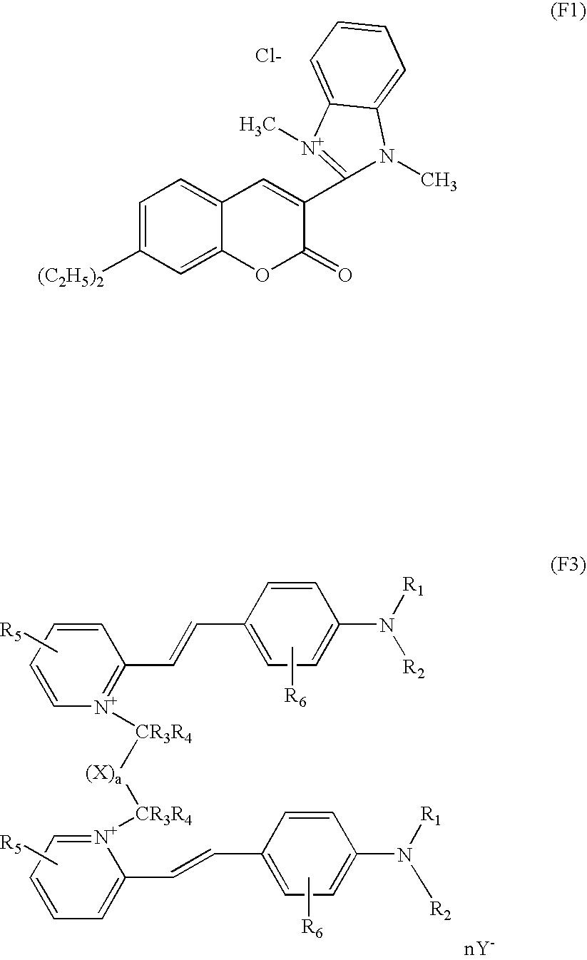 Figure US07250064-20070731-C00017