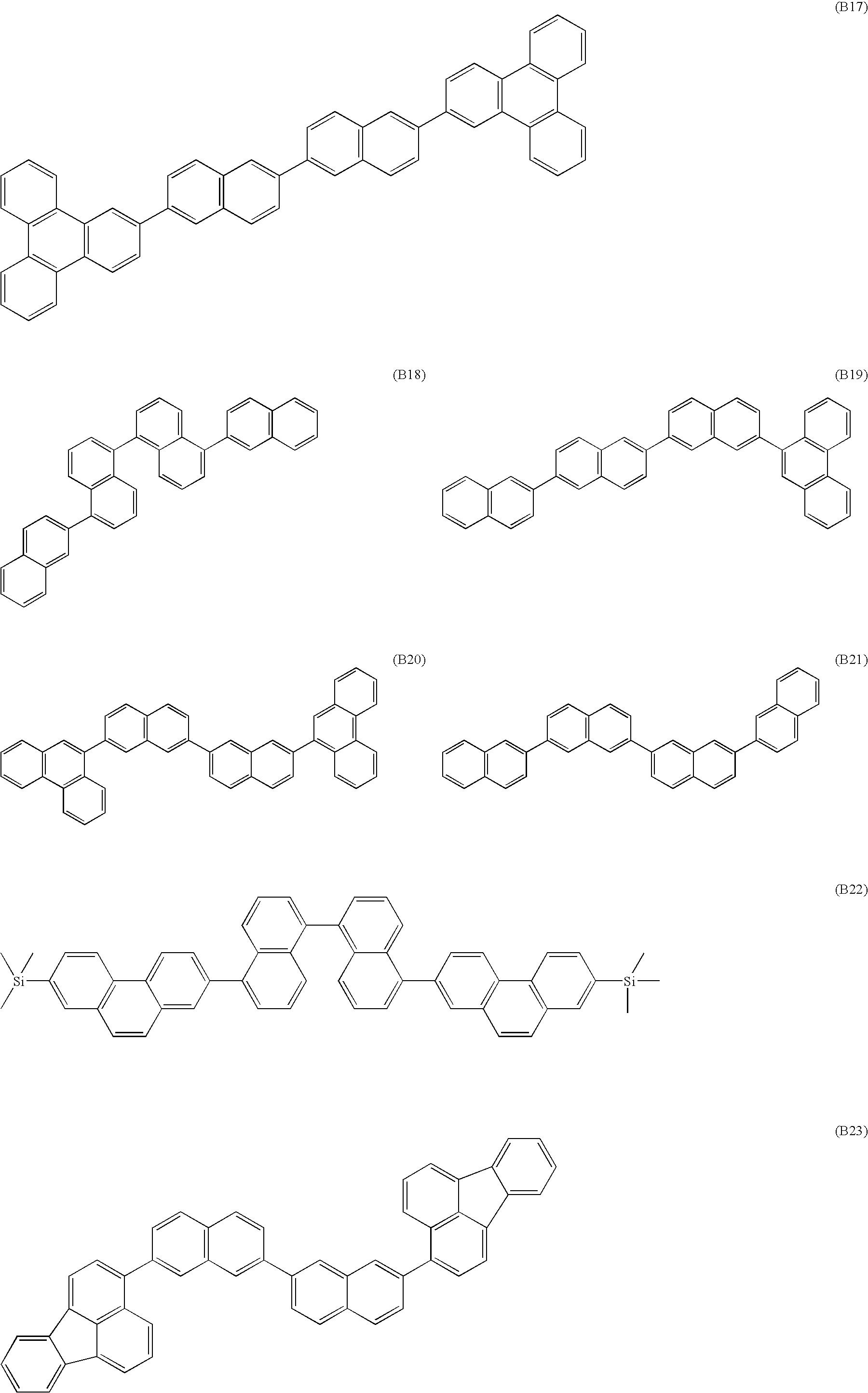 Figure US08154195-20120410-C00010
