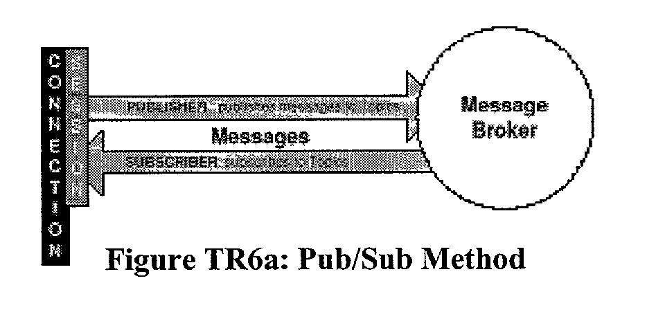Figure US20020069157A1-20020606-P00103