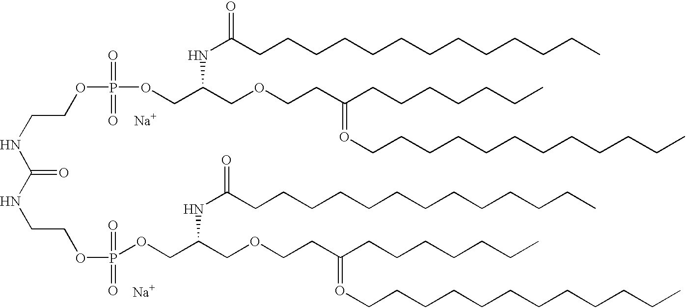Figure US06551600-20030422-C00297