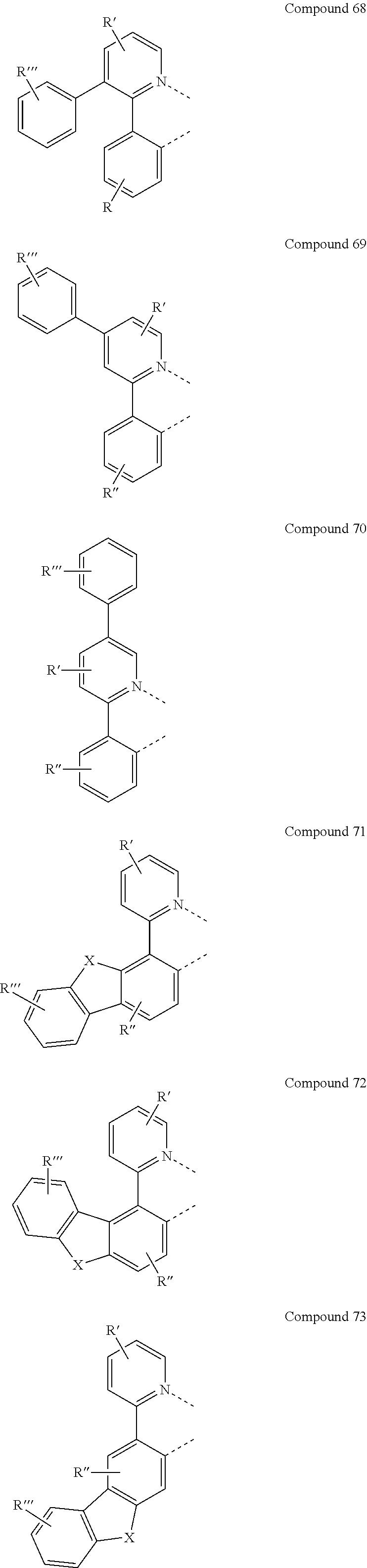 Figure US08586203-20131119-C00111