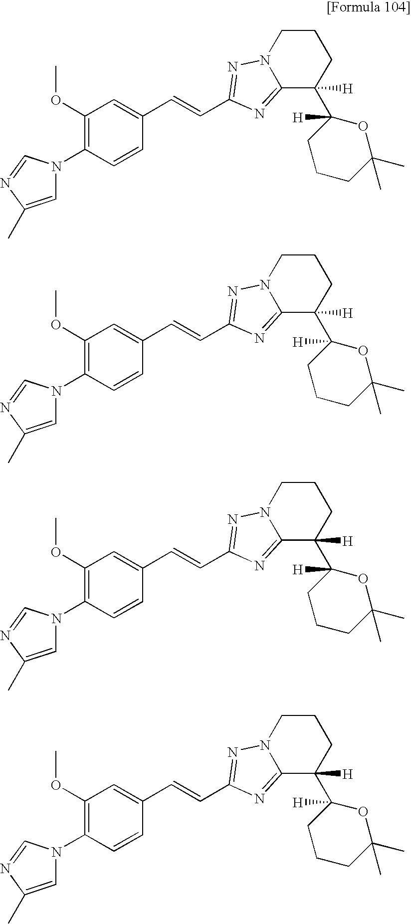 Figure US07935815-20110503-C00133