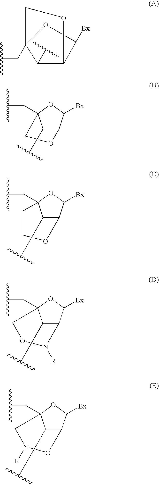 Figure US20080015162A1-20080117-C00001