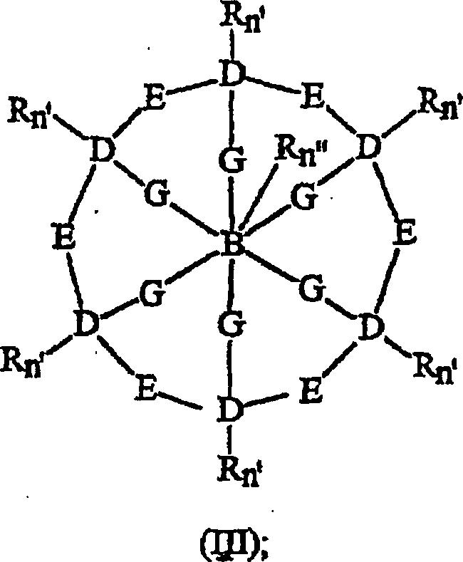 Figure 01160002