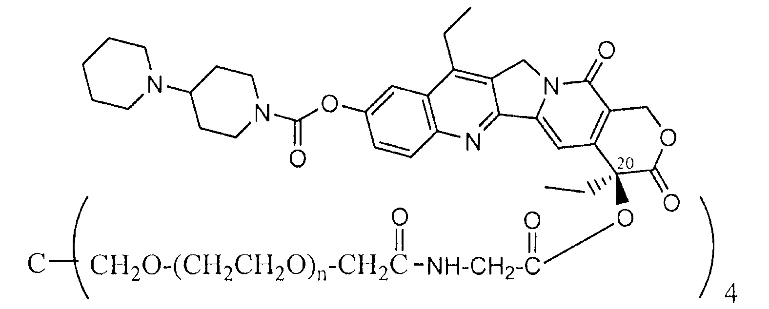 Figure 112011077643216-pct00034