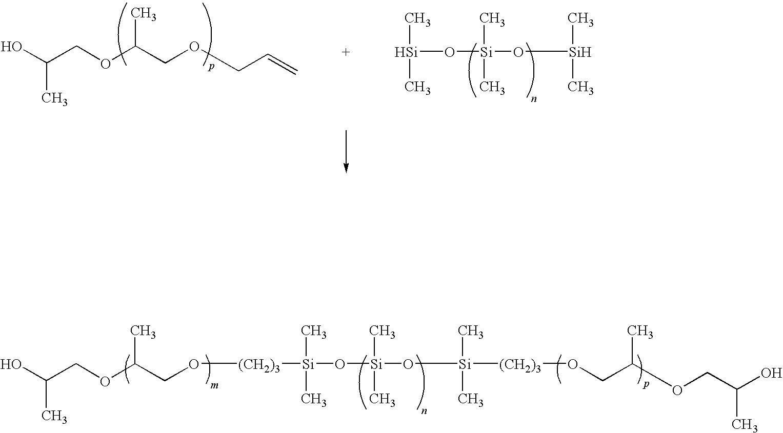 Figure US08029557-20111004-C00016