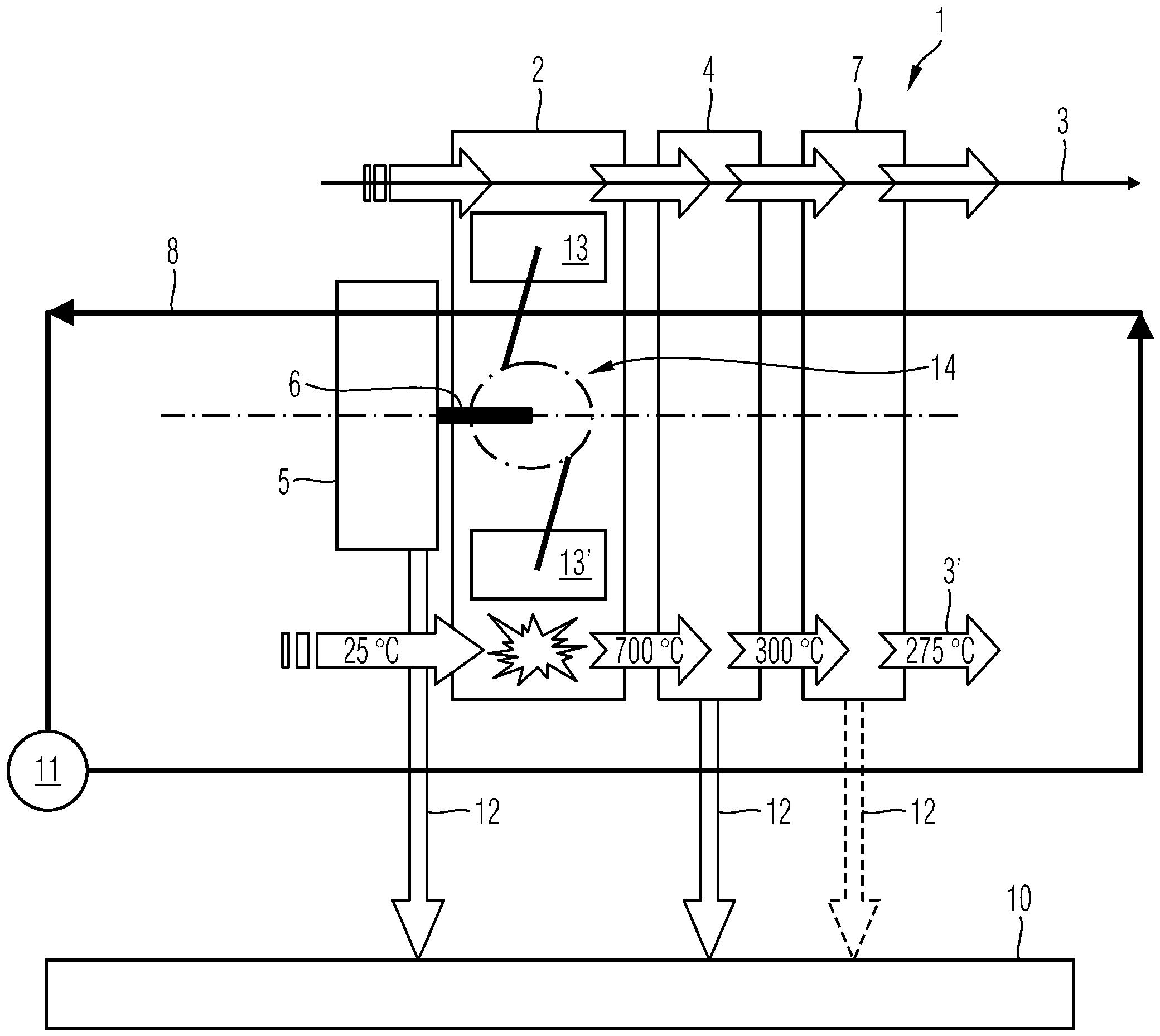 Figure DE102009020422B4_0000